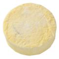 ダブルチーズ(さくらんぼ) 1個