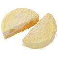 ダブルチーズ(ラ・フランス) 1個