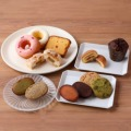 木村屋洋菓子セット
