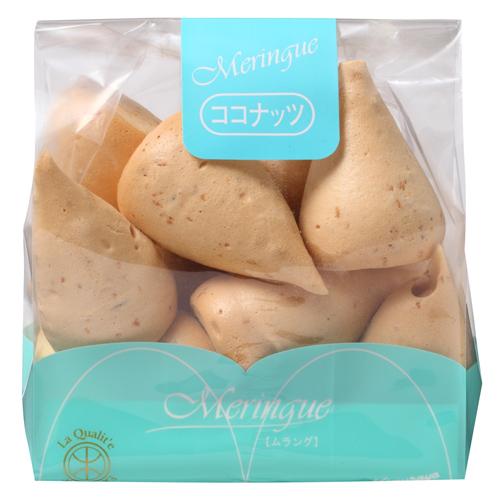 ムラング(ココナッツ) 1袋